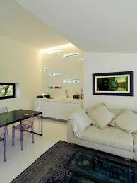 simple home design inside home design sleek open floor living space design inside guest