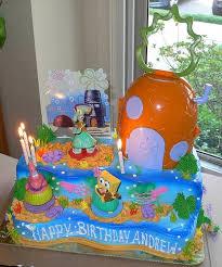 spongebob birthday cakes gallery birthday cakes spongebob birthday cake