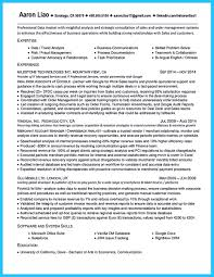 Data Analyst Resume Sample by Crm Analyst Resume Free Resume Example And Writing Download