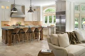 washington dc maryland virginia custom home design custom kitchen design jpg