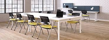Office Furniture Knoxville by Office Furniture Wood Office Furniture National Office Furniture