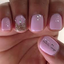 best 25 birthday nail designs ideas on pinterest super cute