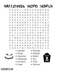 best 25 halloween words ideas on pinterest halloween vocabulary
