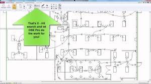 Auto Floor Plan Rates by Estimating And Design Estimating Pro Demonstration Video V12 Youtube