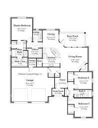 french floor plans house plans with open floor plan floor plan house plans