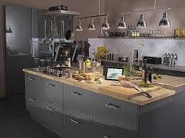 ilot cuisine pour manger ilot cuisine pour manger pour idees de deco de cuisine luxe ilot