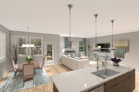new townhomes in orlando icon residential