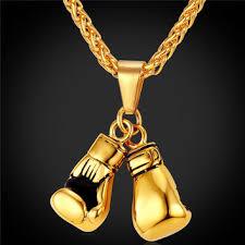 men gold necklace pendant images Shop mens gold necklace pendants on wanelo jpg