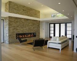 Modern Outdoor Gas Fireplace by Modern Fireplace Cover Cpmpublishingcom