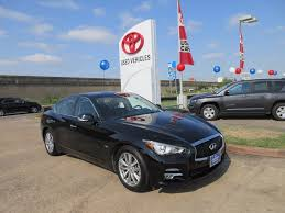lexus dealers in beaumont texas used infiniti q50 for sale beaumont tx page 3 cargurus