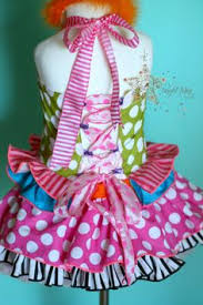birthday clowns it tougher than you think i ll take that clown costumes for women overalls clown costume clowning