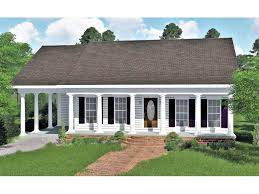 gilford park cottage home plan 028d 0058 house plans and more