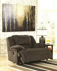 wide recliner chair foter