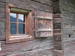 free photo window wooden windows free image on pixabay 1592249