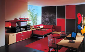 100 red and black kitchen ideas red dining room sets