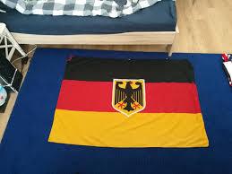 German Flag Shirt My Flag Collection May 2017 Album On Imgur