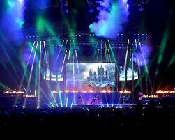 trans siberian orchestra fan club trans siberian orchestra to play the q in december scene and heard