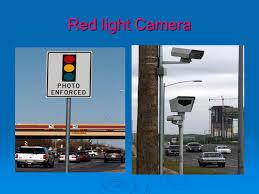 traffic light camera locations red light camera location you might want to know location you might