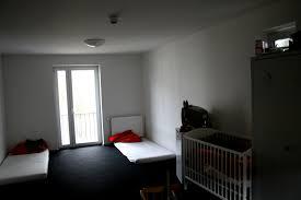 Schimmel Schlafzimmer Hinter Bett Lagertour Hessen