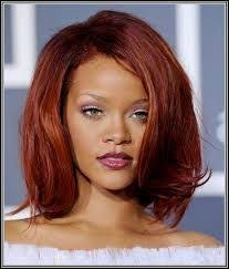 the 25 best red hair on black skin ideas on pinterest red hair