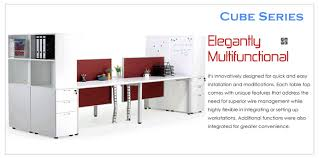 3113 best multifunctional furniture images office furniture system slantic series lizo singapore