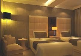 room creator bedroom creator betweenthepages club