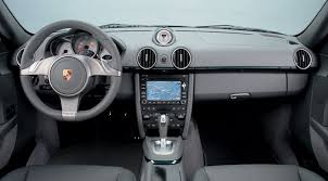 2010 porsche cayman s specs porsche cayman s 2009 review by car magazine