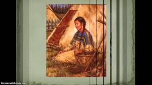 the fur trade our people u0027s story youtube