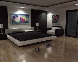 mens bedrooms decorating cryp us decorating mens bedroom ideas agsaustinorg
