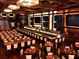 bottleneck management restaurant group best chicago restaurants