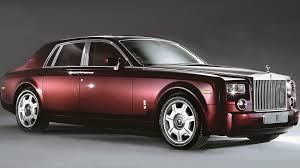 rolls royce gold and red rolls royce phantom hd wallpaper desktop free image hd car