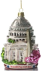 14 best washington dc souvenirs ornaments and