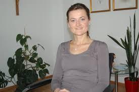 ÖVP Bezirksfrauenvorsitzende Barbara Tausch sieht vor allem in den Altersgruppen zwischen 30 und 50 Jahren großen Aufholbedarf. - 3282423_web