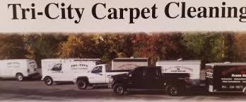 Upholstery Albany Ny Carpet U0026 Upholstery Cleaning Schenectady Albany Ny Tri City
