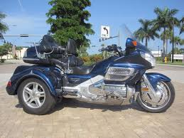 page 1 new u0026 used goldwing motorcycles for sale new u0026 used