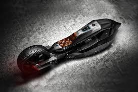 concept bmw bmw titan motorcycle concept hiconsumption