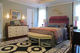 Indian Bedroom Designs 20 Charming Indian Home Decoration In The Bedroom Home Design Lover