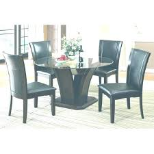 glass dining room table and chairs glass dining room table and chairs ico2017 com