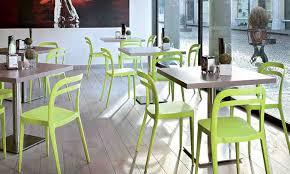 tavoli e sedie usati per bar materiali utilizzati per costruire tavoli e sedie dsedute