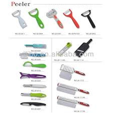 Ergonomic Kitchen Design Ergonomic Kitchen Design Potato Peeler Foot Grater Buy Peeler
