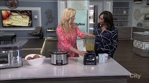 fashion island thanksgiving hours cityline hosted by tracy moore