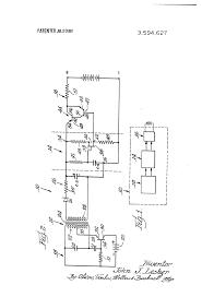 circuit diagram capacitor bank juanribon com schematic of the