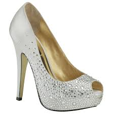 silver shoes for bridesmaids wedding shoes and bridal shoes stunning silver wedding shoes