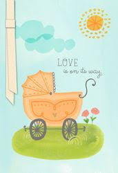 congratulations on new card new baby wishes what to write in a baby card hallmark ideas