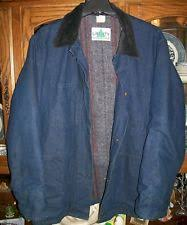 Rugged Outdoor Gear Liberty Apparel Coats Jackets For Ebay