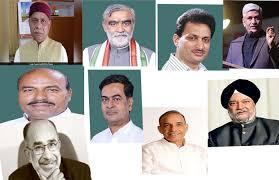 Modi Cabinet List Cabinet Reshuffle Live Nirmala Sitharaman Is New Defence Minister