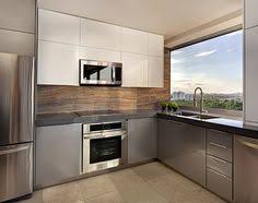 simple kitchen designs photo gallery ideas for the house