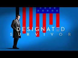 designated survivor index designated survivor season 1 official trailer available on