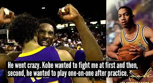 Kobe Bryant Memes - storytime tyronn lue talks about the time kobe bryant wanted to