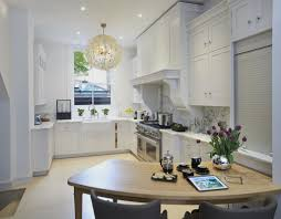 bespoke kitchen furniture bespoke kitchen furniture designers andy barrette and mark brook
